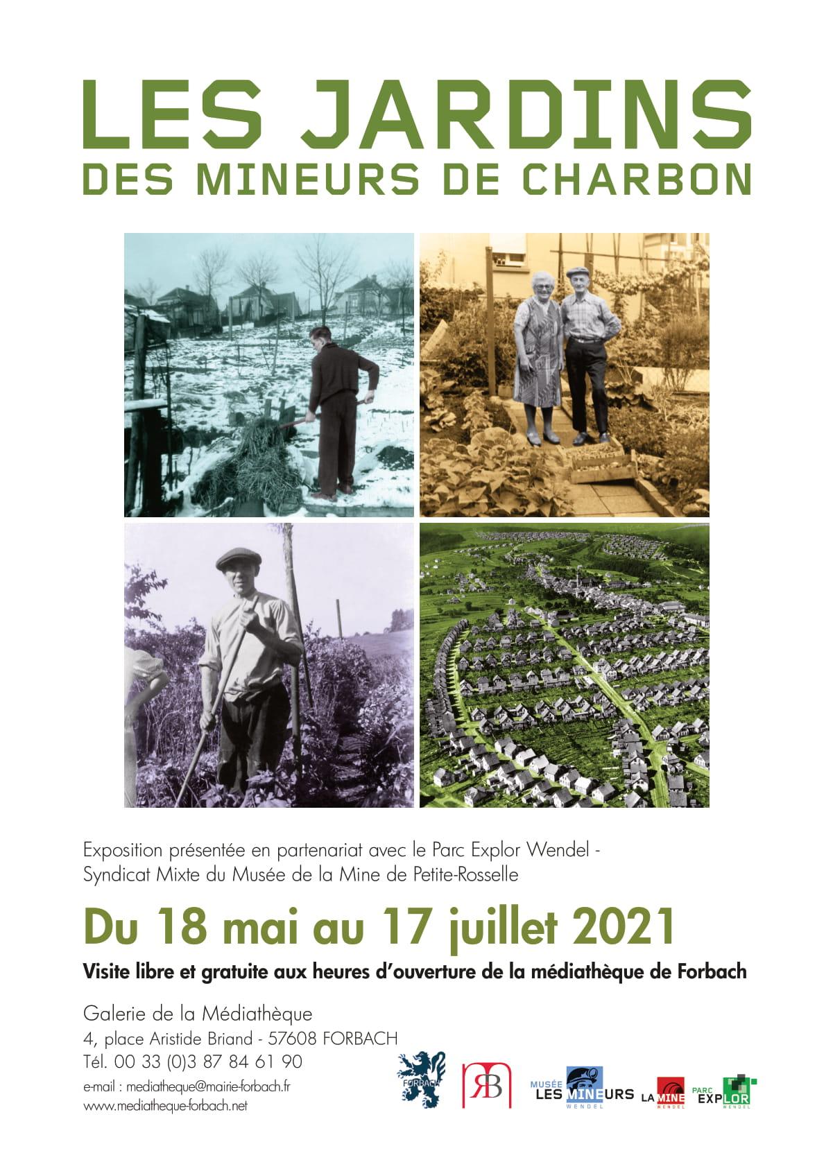 les_jardins_des_mineurs_de_charbon-1.jpg