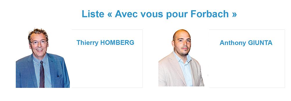 liste_elus_de_opposition_avec_vous_pour_forbach_copie.jpg