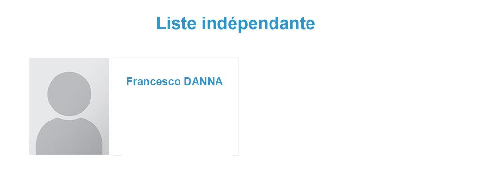liste_elus_de_opposition_copie_fbak_indepen.jpg