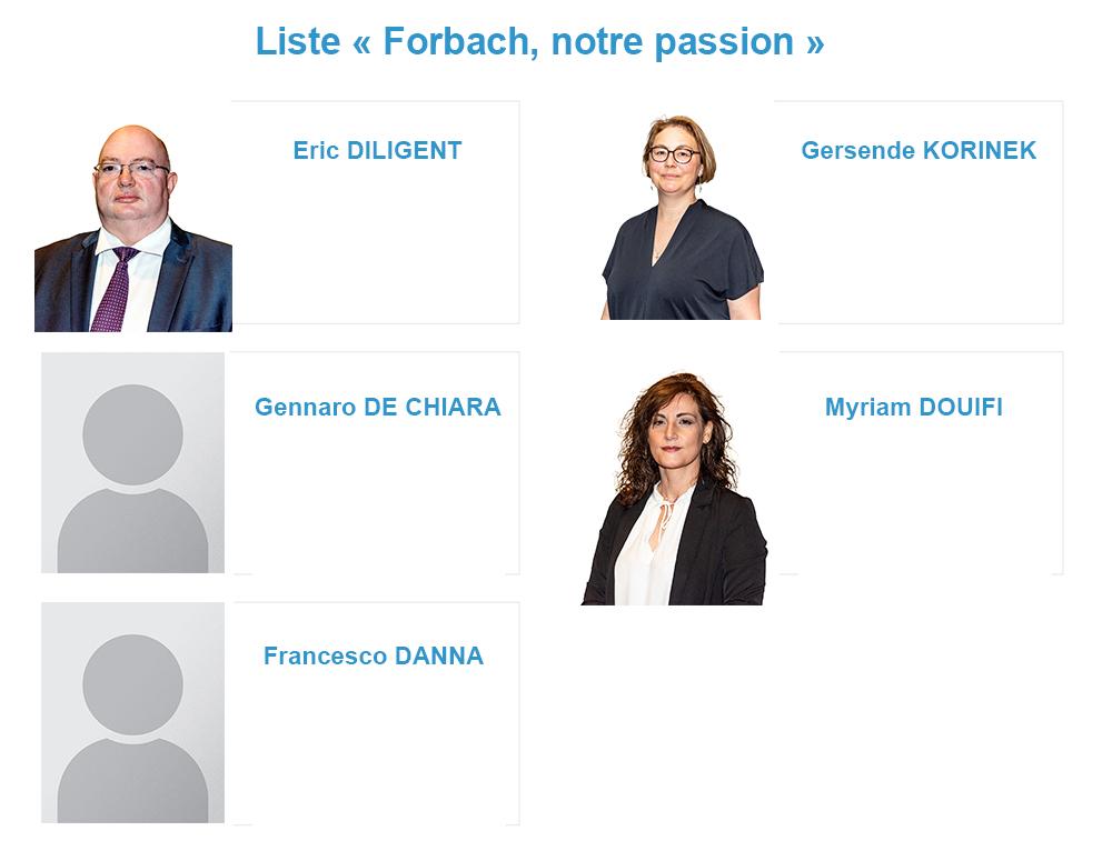 liste_elus_de_opposition_copie_fbak_notre_passion.jpg