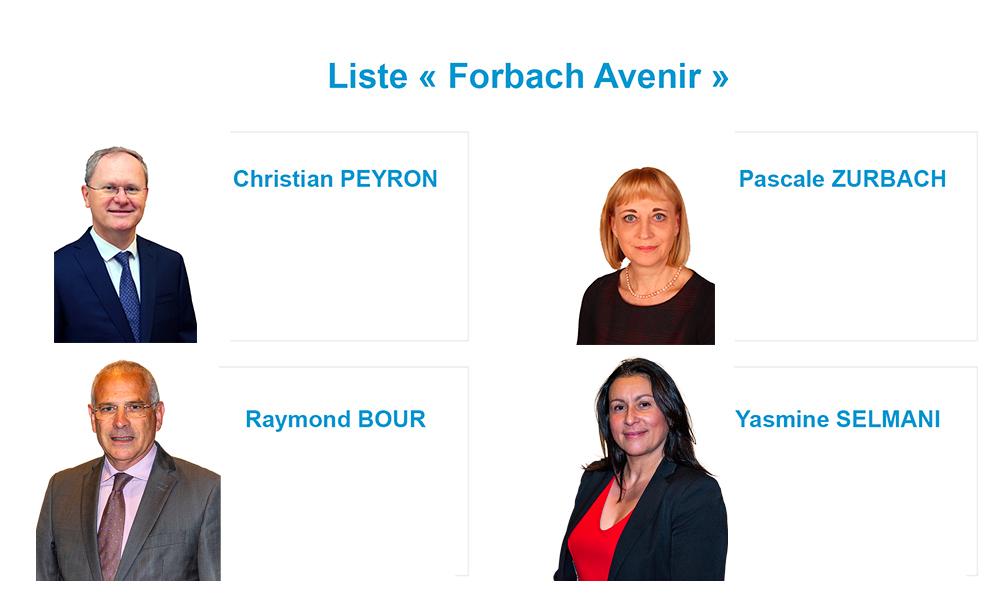 liste_elus_de_opposition_forbach_avenir_copie_copie.jpg