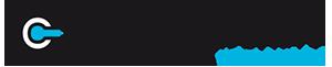 Logo de Cap'Entreprendre