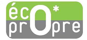 logo_eco.jpg