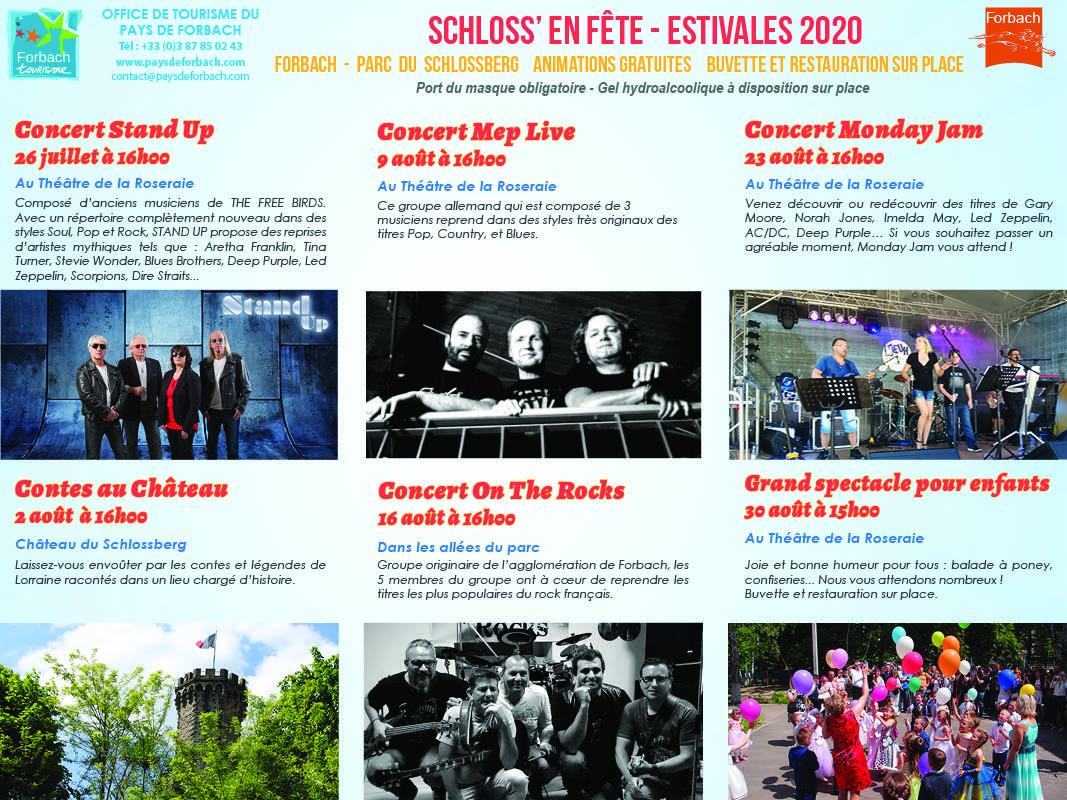 programme_schloss_en_fete_2020.jpg